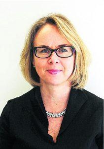 Lena Enlund
